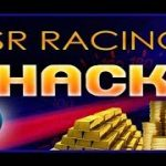 CSR Racing 2 Hack – How to Get Free Gold and Cash (AndroidiOS)