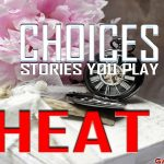 Choice Stories You Play Hack – FREE Keys and Diamonds 2017(androidios)