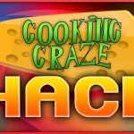 Cooking Craze HackCheat by GameBag.ORG – Get Free Spoon and Life (iOSAndroid)