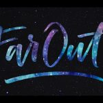 Create a Watercolor Galaxy Effect in Adobe Photoshop