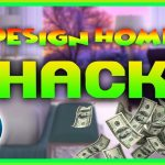 Design Home HackCheat by GameBag.ORG – Get Free Cash, Diamonds and Keys (iOSAndroid)