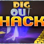 Dig Out HackCheat by GameBag.ORG – Get Free Silver and Gold (iOSAndroid)