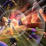 Dragon Ball Xenoverse Crack, Keygen, Serial Number download free