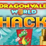 DragonVale World HackCheat by GameBag.ORG – Get Free Gems and Dragoncash (iOSAndroid)