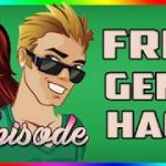 Episode Hack 2017 – How to Get Free Gems on Episode (IOSAndroid)