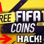 FIFA 17 Hack Cheats Ultimate Team Free FIFA 17 Coins