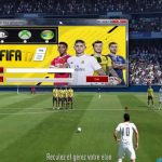 FIFA 17 keygen Free Serial Generator PC, PS4, Xbox YouTube