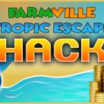 Farmville Tropic Escape CheatsHack by GameBag.ORG – Get Free Coins, Gems and Keys (iOSAndroid)