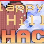 Flippy Hills HackCheat by GameBag.ORG – Get Free Coins (iOSAndroid)