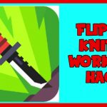 Flippy Knife Hack ios without jailbreak Get Unlimited Coins