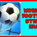 Football Strike Hack – How to Get Unlimited Cash Coins in Football Strike
