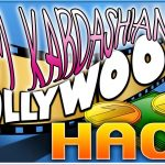 GB Presents: Kim Kardashian Hollywood Game Hack – Free Cash, VIP Stars NOW iOSAndroid supported