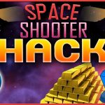Galaxy Attack Space Shooter HackCheat by GameBag.ORG – Get Free Gold and Lives (iOSAndroid)