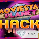 GameBag presents: MovieStarPlanet Hack Our MSP Cheats can get you free StarCoins, VIP more