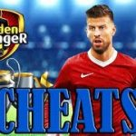 Golden Manager Cheats for iOS Android – UNLIMITED FREE INGOTS HACK No Root No JailBreak