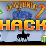 Governor of Poker 2 HackCheat by GameBag.ORG – Get Free Chips and Gems (iOSAndroidAmazon)