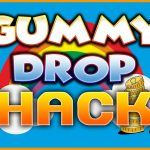Gummy Drop HackCheat by GameBag.ORG – Get Free Coins and Lives (iOSAndroid)