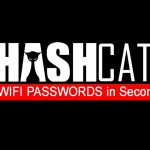 Hashcat WPAWPA2 WIFI Password Cracking Tool 50 faster Than Aircrack-ng