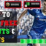 How To Get Free FIFA Points In FIFA Mobile ⚽ FIFA Mobile Hack ⚽ How To Hack FIFA Mobile iOSAndroid⚽