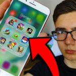 How To HACK Any iOS GAME – No JAILBREAK COMPUTER 2017 (NEW METHOD)