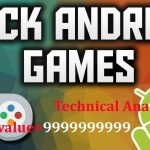 How To Hack Android Games hackAppsAndroidcoinno webrootGame Guardian