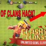 How To Hack Clash Of Clans For Free On Ios 1011 (No Jailbreak Or Computer)