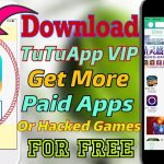 How to Download Any Hacked Game – IOS 11