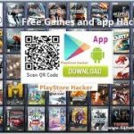 How to Download PlayStore Hacker for Free