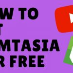 How to Get Camtasia Studio 9 for FREE