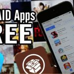 How to Get Paid Hacked Games Apps Free No Jailbreak iOS 10.3.3