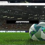 How to Get a PES 2018 Redeem Code On Xbox One, PS4 and PC – Tutorial