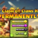 How to Get the Clash of Clans Hack PERMANENTLY using an Android Emulator on PCMac