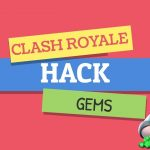 How to Hack Clash Royale Free Gems in Clash Royale NEW Get Clash Royale Hack