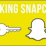 How to Hack Snapchat Account 100 Working