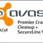 How to download Avast Premier 2017 license key Till 2021+ Cleanup serial key Activate 100 working