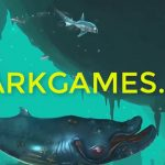 Hungry Shark World Hack – Free Gems And Gold Coins Cheats New Update Method