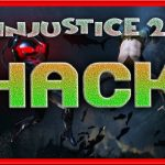 Injustice 2 CheatHack by GameBag.ORG – Get Free Gems and Credits (iOSAndroid)