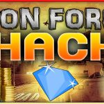 Iron Force HackCheat by GameBag.ORG – Get Free Funds and Diamonds (iOSAndroid)