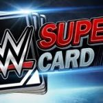 Is WWE SuperCard Getting Worse?