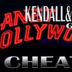 Kendall and Kylie HackCheat – Get Fast K – Gems and Cash For Free(android and ios)