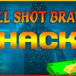 Kill Shot Bravo Hack by GameBag.ORG – Amazing Cheats for Free Gold and Bucks (AndroidiOS)