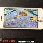 Knights and dragons hack- How to cheat Knights and Dragon free( new iOS Android) update