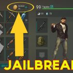 Last Day On Earth Survival Hack Cheats iOS No Jailbreak No Computer – Unlimited Money, Free IAP