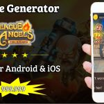 League Of Angels Hack – Online LoA Cheat Unlimited Resources