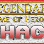 Legendary Game Of Heroes HackCheat by GameBag.ORG – Get Free Gold and Gems (iOSAndroid)