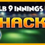 MLB 9 Innings 17 Hack – Get Free Points and Stars Cheat (No Survey)