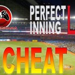 MLB Perfect Inning Live HackCheat – Get Free Diamonds and GPNEW 2017
