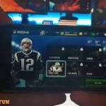 Madden NFL Mobile 18 Hack – Madden NFL Mobile Free Cash Coins Glitch for Newbies and Legends