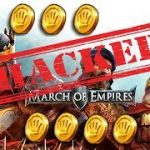 March of Empires Hack Cheat Tool Gold Generator Online