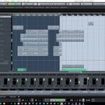 Music Live Stream: Cubase Synths and Project Playthrough